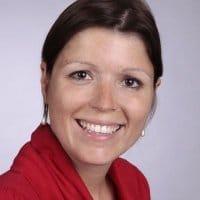 Stefanie Schmidt, L'Tur