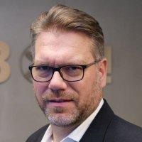 Gerald Schneider (c) Genossenschaftsverband Bayern