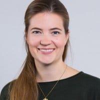 Anne Schnell (c) BVE