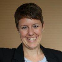Caroline Scholz (c) Wacker Chemie