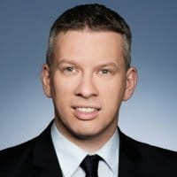 Sebastian Scholze, BDL