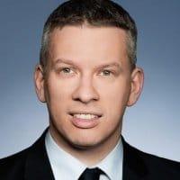 Sebastian Scholze (c) privat