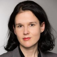 Bettina Schragl, Immofinanz Group
