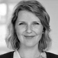 Patricia Schrams (c) Christine Fiedler