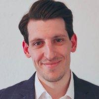 Timo Schreiber (c) privat