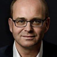Mathias Schuch, privat