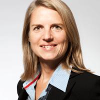 Larissa Schulz-Trieglaff, AGDW