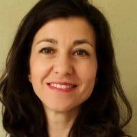 Andrea Schumacher, GPRA