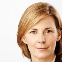 Kathrin Schwabe (c) MSD Sharp & Dohme