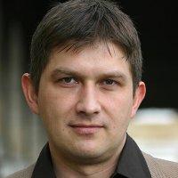Jörg Schweigard (c) Thomas Stöckle