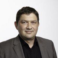 Jörg Schweigard (c) AOK Baden-Württemberg