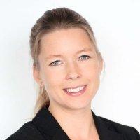 Jolanda Schwirtz (c) Nestlé Deutschland