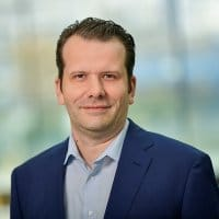 Dr. Sebastian Heindrichs. (c) privat