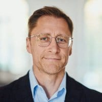 Marco Seliger / Jonas Ratermann