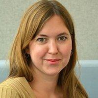 Larissa Sengfelder (c) BDA/privat