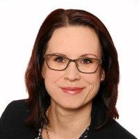Melanie Siebelist (c) Foto Dorp