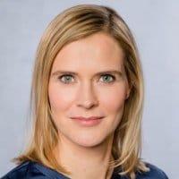 Svenja Siegert (c) WDR/Annika Fußwinkel