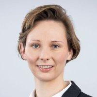 Eva Siegfried (c) Die Deutsche Automatenwirtschaft