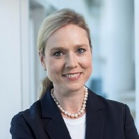 Clarissa Haller (c) Siemens