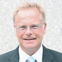 Detlef Sieverdingbeck (c) Harting