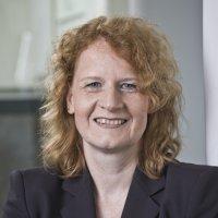 Sigrid Eck (c) Discovery Networks Deutschland