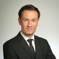 Armin Skierlo (c) privat