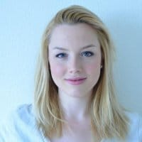 Sophie Grossmann, Vice Schweiz (c) Pia Seidel