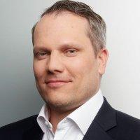 Felix Sparkuhle (c) Siemens