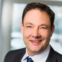 Christian Stamerjohanns (c) Cewe-Stiftung