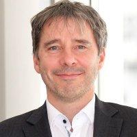 Alexander Stechert-Mayerhöfer (c) Innogy/Jörg Mettlach