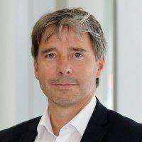 Alexander Stechert-Mayerhöfer (c) Innogy