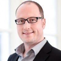 Florian Stemmler, Serviceplan
