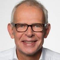 Volker Stennei (c) Presserat