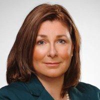 Birgit Stocker, privat