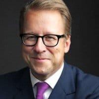 Ulrich Stockheim (c) AGCO
