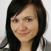 Jasmin Strauß, Privat