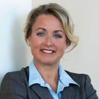 Claudia Sünder (c) degewo