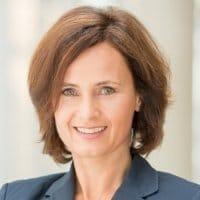 Susanne Kotysch (c) Lufthansa