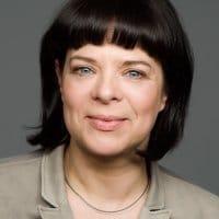 Susanne Schettler, Die Hoffotografen