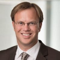 Moritz Kralemann (c) Stifterverband für die Deutsche Wissenschaft