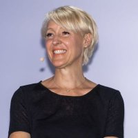 Tanja Wilcke-Pasternacki (c) Christian Nielinger