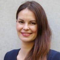 Susi Teichmann, Privat