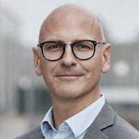 Jens Teschke (c) privat