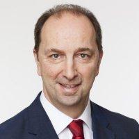 Dietmar Thomas (c) Carl Brunn