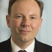 Thomas Schmidt (c) ABB