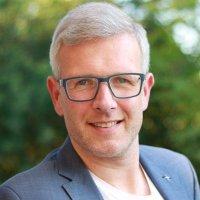 Bernd Tiggemann (c) privat