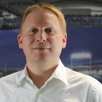Tobias Herwerth (c) Steffen Lindenmaier