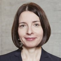 Anne Tschudin, Gesundheitsdepartement Basel-Stadt