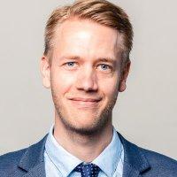 Dustin Tusch (c) Christoph Bächtle/vor-ort-foto.de