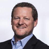 Michael Ulich (c) ProSiebenSat.1/Martin Saumweber